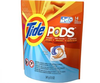 coupon-capsules-tide
