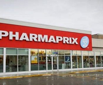 cartes-pharmaprix