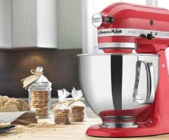 batteur-kitchenaid