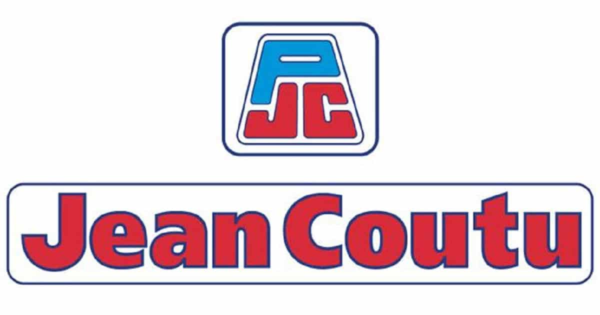 jean coutu logo2