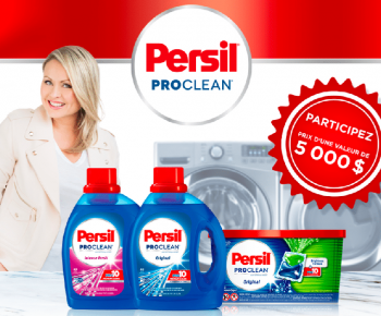 concours-persil