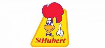 coupons-st-hubert