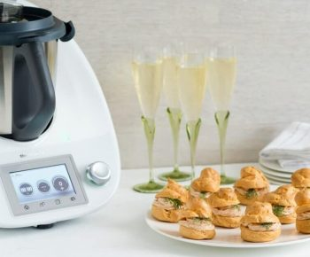 gagner-thermomix