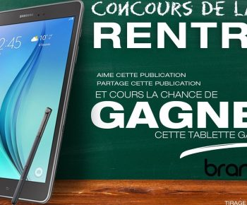 gagnet-tablette