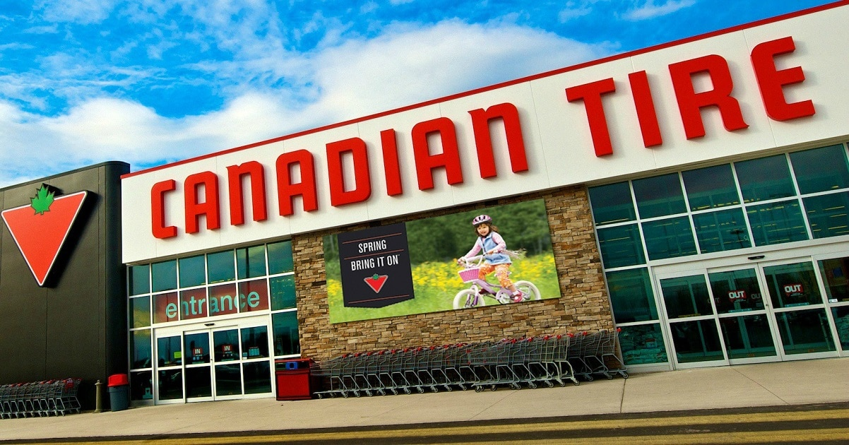 canadian tire 1