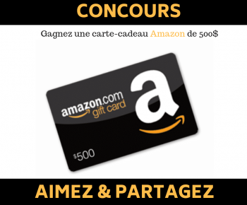 gagner-carte-amazon