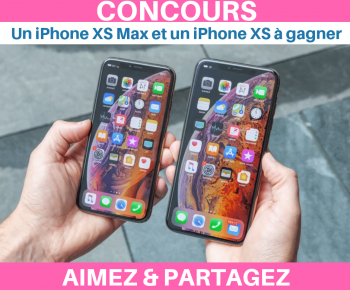 gagner-iphone