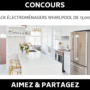 whirlpool-concours