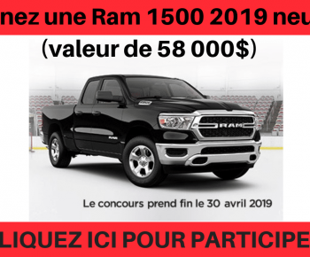CONCOURS-VOITURE-RAM