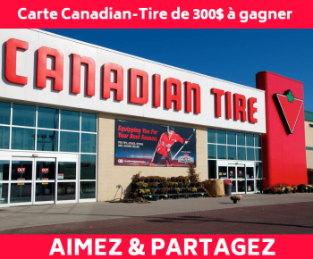 carte-cadeau-canadian-tire
