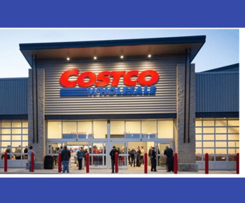 carte-costco-gratuite