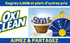 concours-argent-oxiclean