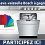 concours-bosch