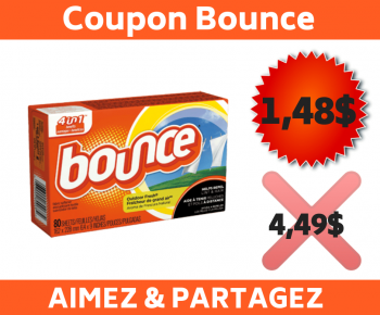 coupon-bounce