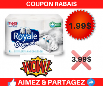 coupon-royale-uniprix