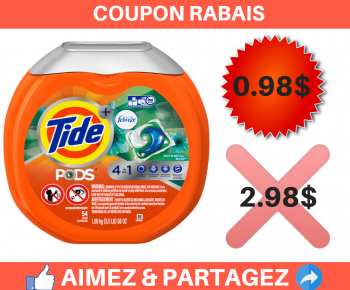 coupon-tide (2)