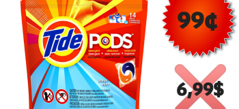 coupon-tide-capsules