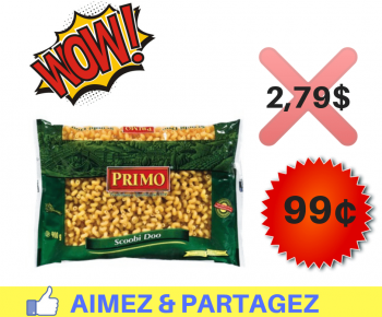 coupon-tigre-geant-primo