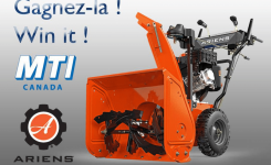 gagner-souffleuse-ariens