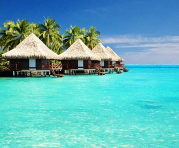 maldives-beach-resorts