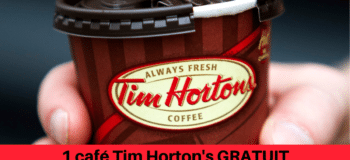 cafe-tim-hortons1