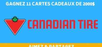 canadian-tire-concours