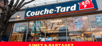 concours-couche-tard