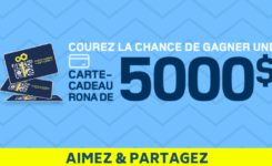 concours-rona-5000doll