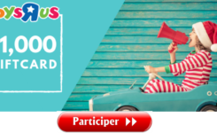 concours-toys-r-us