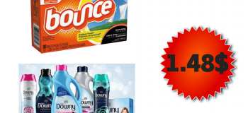 coupon-bounce-downy