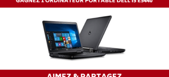 dell-concours