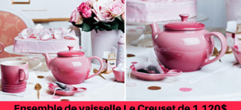 ensemble-creuset