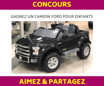 ford-concours