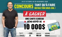reno-depot-concours