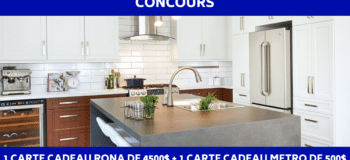 rona-concours