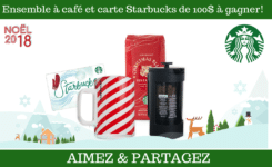 carte-starbucks (2)