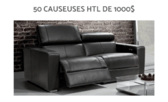 causeuses-htl-concours