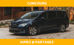 chrysler-concours