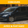 Remportez 1 Chrysler Pacifica Hybrid 2018 de 47'000$