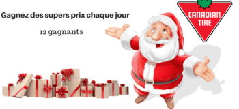 concours-noel-canadian-tire