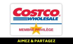 costco-concours