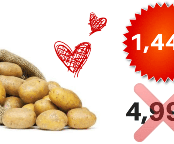 coupon-pommes-terre