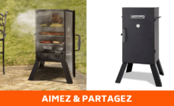 fumoir-cuisinart-concours