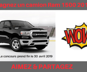 gagner-camion-ram