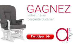 gagner-chaise-bercante