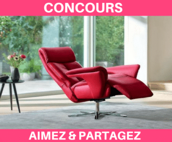 gagner-fauteuil