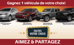 gagner-jeep