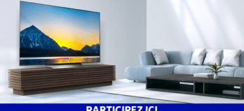 lg-concours