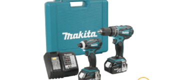 makita-concours