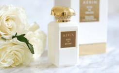 parfum-gratuit